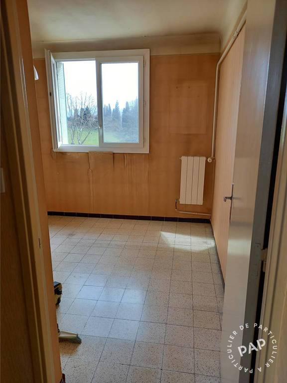 Vente immobilier 100.000€ Saint-Andiol (13670)