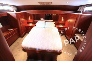 Vente immobilier 160.000€ Nogent-Sur-Marne (94130)