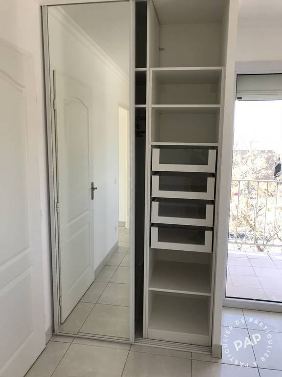 Location immobilier 850€ Béziers (34500)