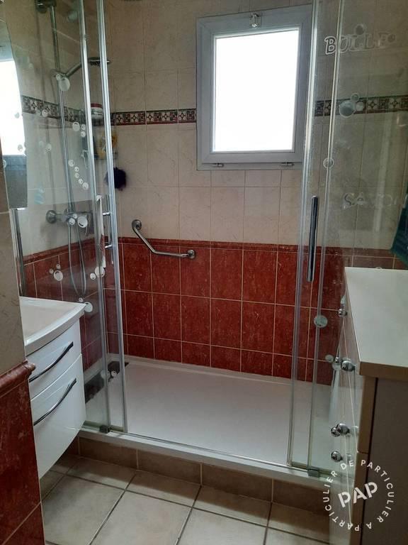Vente immobilier 338.000€ La Seyne-Sur-Mer (83500)