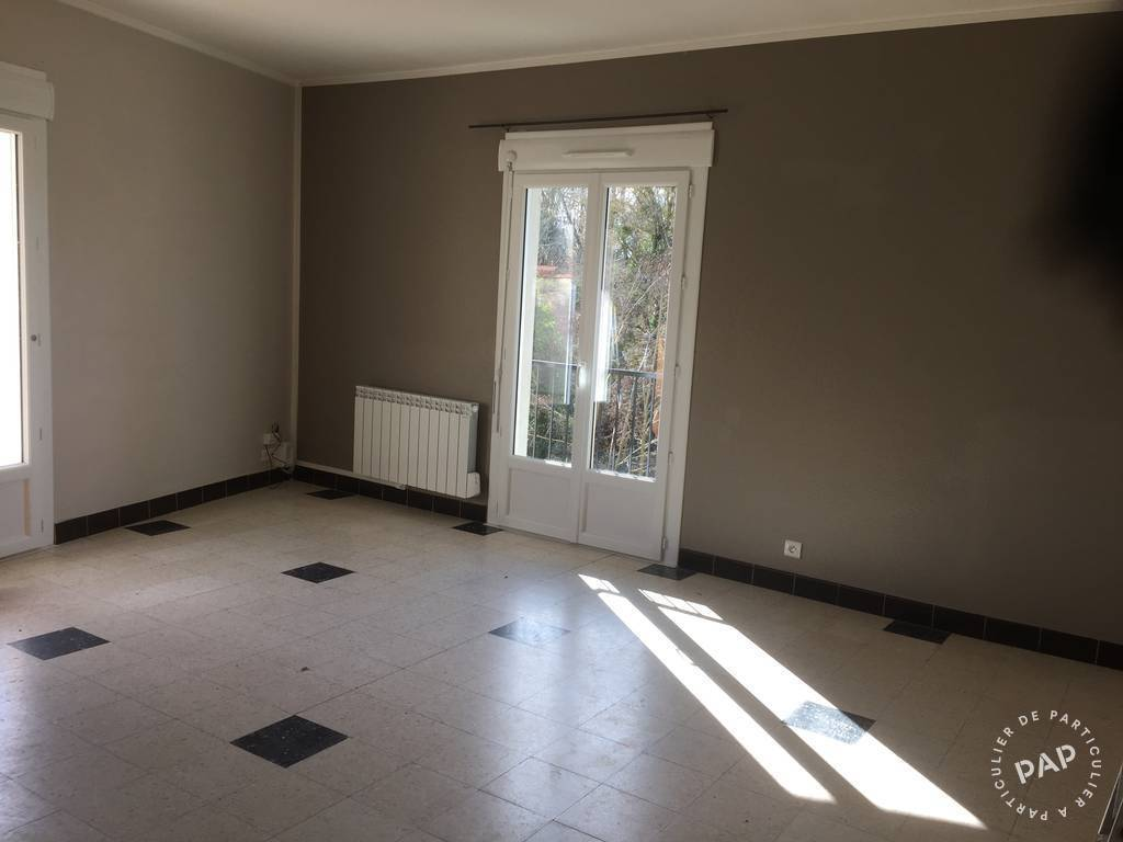 Vente immobilier 225.000€ Thil (31530)