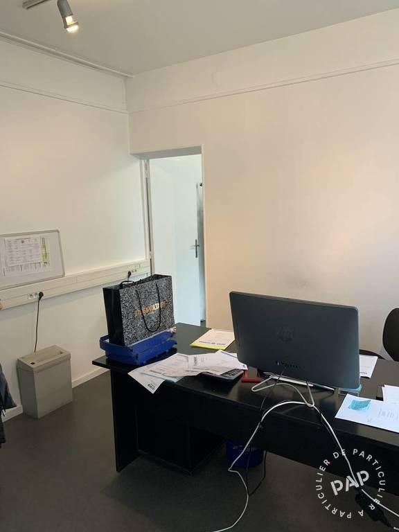 Vente et location immobilier 950€ Saint-Maur-Des-Fossés