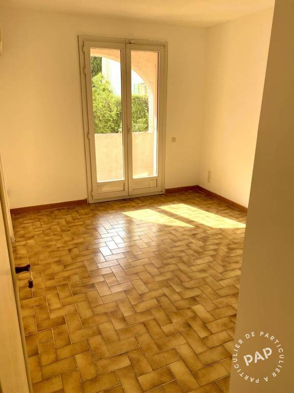 Vente immobilier 266.000€ Marignane (13700)