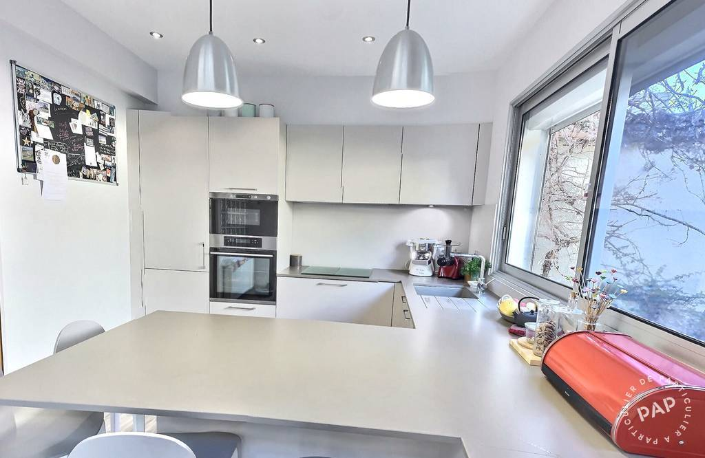 Vente immobilier 569.000€ Reims (51100)