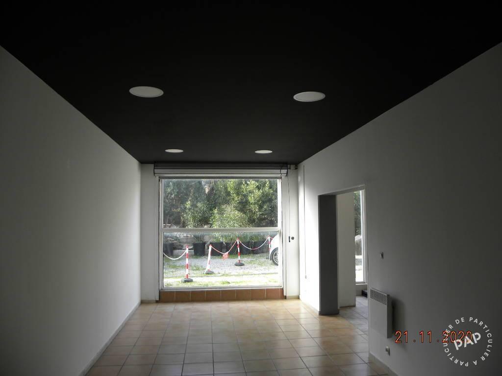 Vente immobilier 280.000€ Salon-De-Provence (13300)