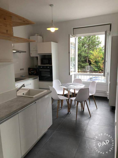 Location immobilier 470€ Corbeil-Essonnes (91100)