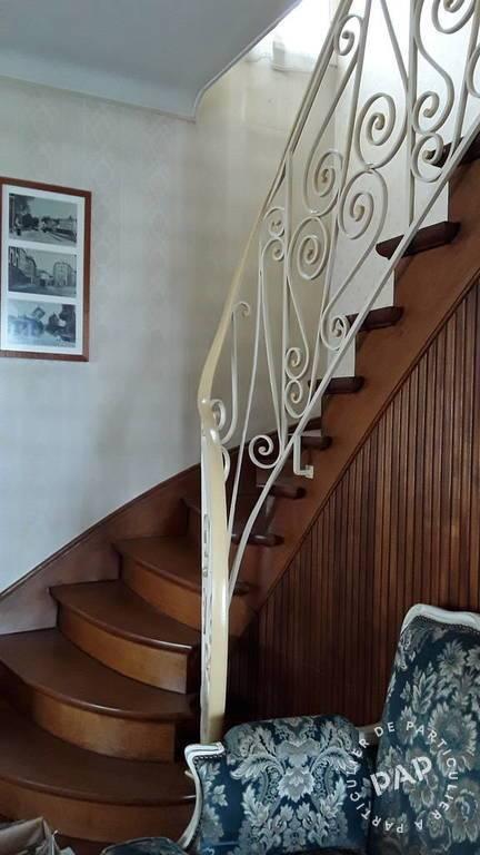 Vente immobilier 820.000€ Bry-Sur-Marne (94360)