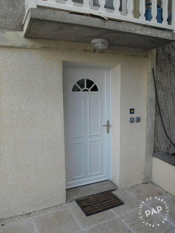 Location immobilier 870€ Combs-La-Ville (77380)