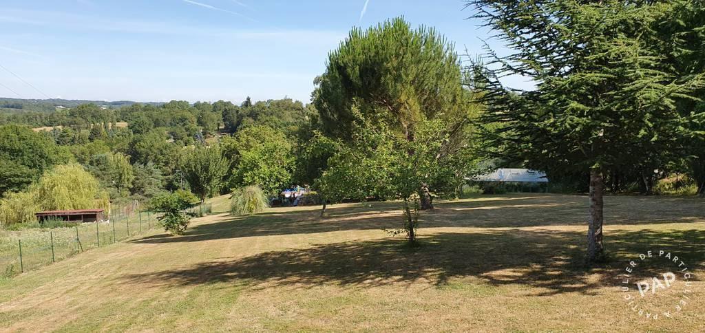 Vente immobilier 300.000€ Darnac (87320)