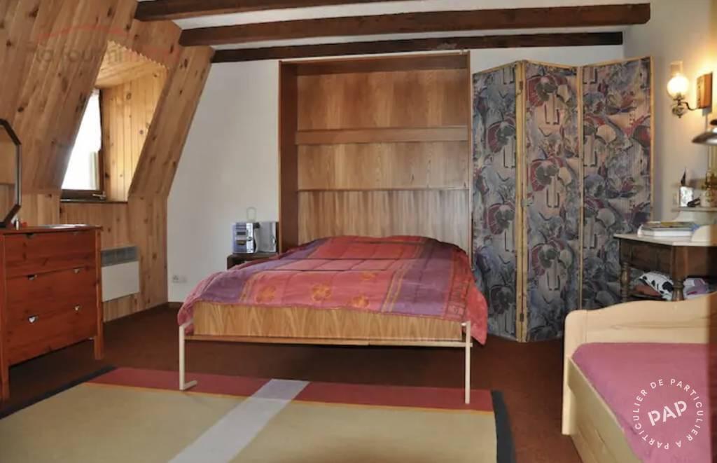 Vente immobilier 40.000€ Sondernach (68380)