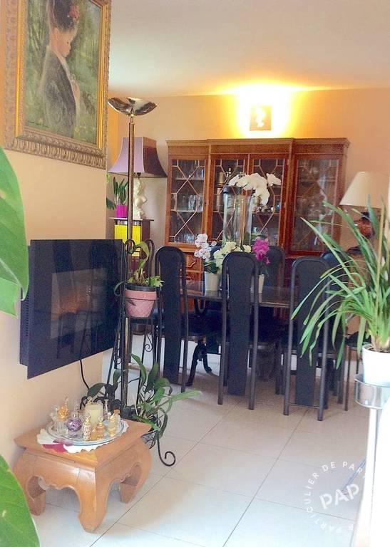 Vente immobilier 270.000€ Lisses (91090)