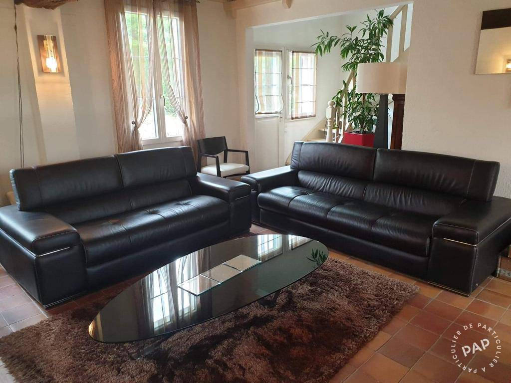 Vente immobilier 395.000€ Boissy-Le-Châtel (77169)