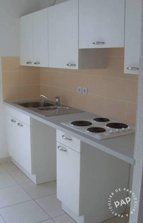 Vente immobilier 140.000€ Perpignan (66000)