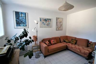 Grenoble -Duplex + Studio