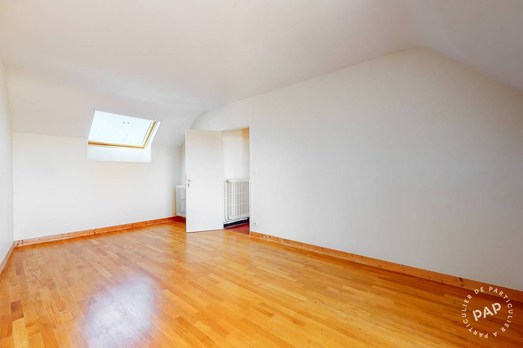 Maison Proche Reims 295.000€