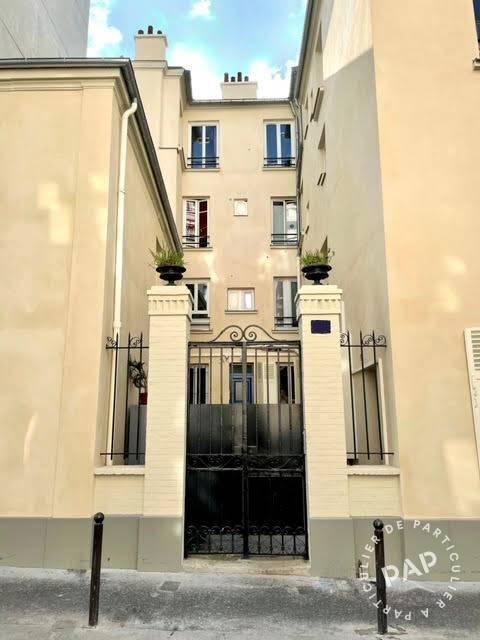 Appartement Paris 18E (75018) 335.000€