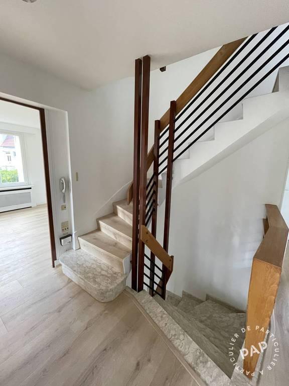 Maison Antony (92160) 935.000€