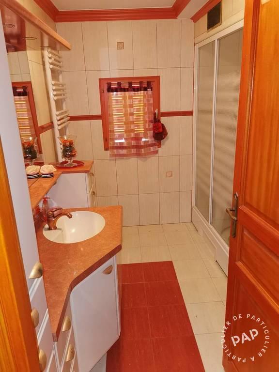 Appartement Santa-Maria-Siché 155.500€
