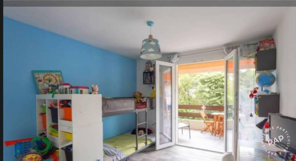 Appartement Bandol (83150) 338.000€