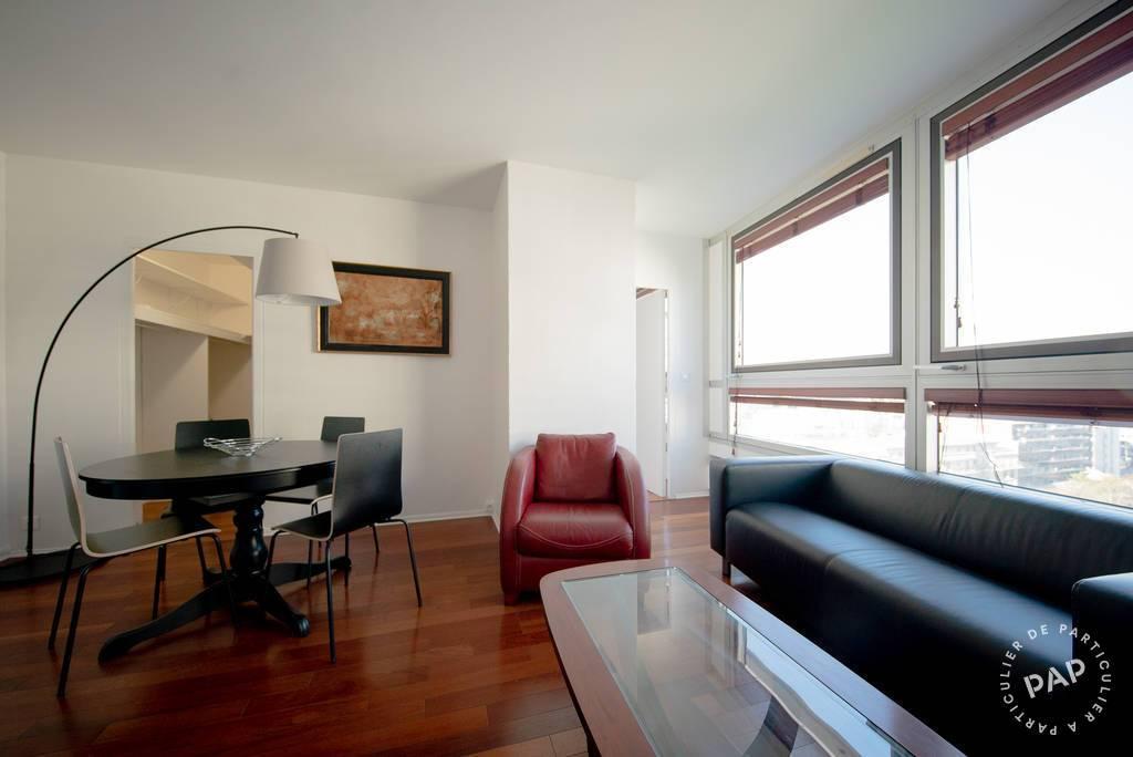 Appartement Puteaux (92800) 347.000€