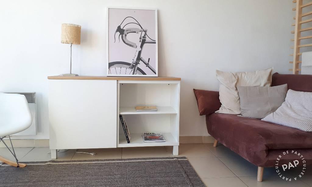 Appartement Marseille 1Er (13001) 155.000€