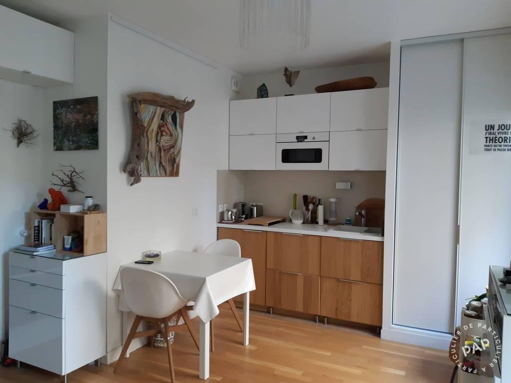 Appartement Charenton-Le-Pont 285.000€