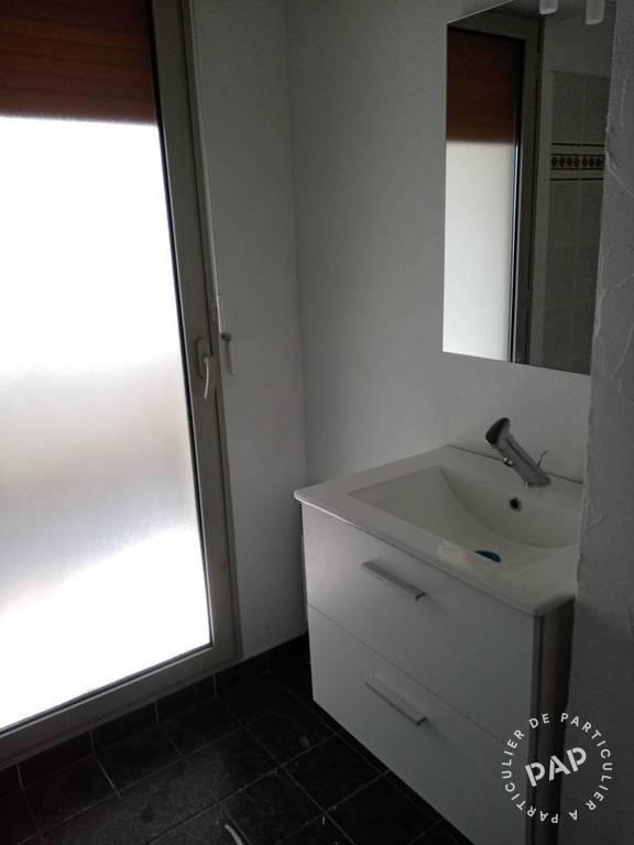 Appartement Aubagne (13400) 145.000€