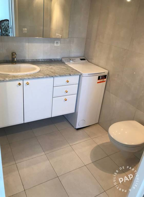Appartement Béziers (34500) 850€
