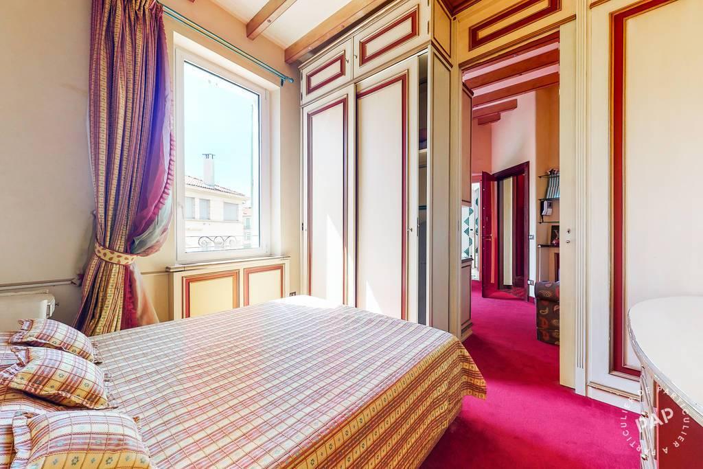 Maison Cannes (06400) 898.000€