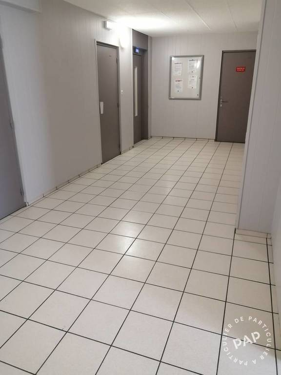 Appartement Le Havre (76600) 104.000€