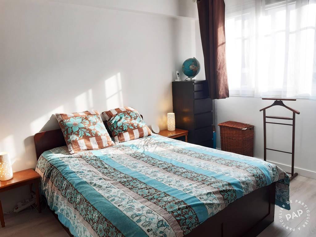 Appartement Vincennes (94300) 515.000€
