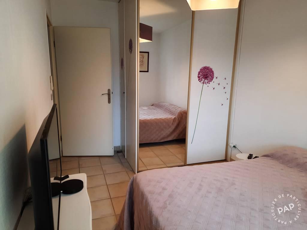 Appartement La Seyne-Sur-Mer (83500) 338.000€