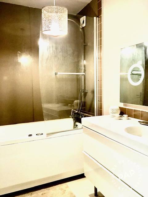 Appartement L'île-Saint-Denis (93450) (93450) 235.000€