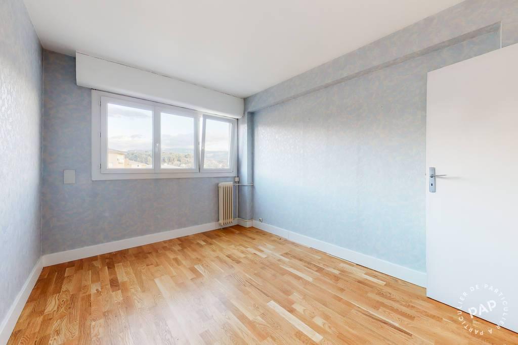 Appartement Aubagne (13400) 162.000€