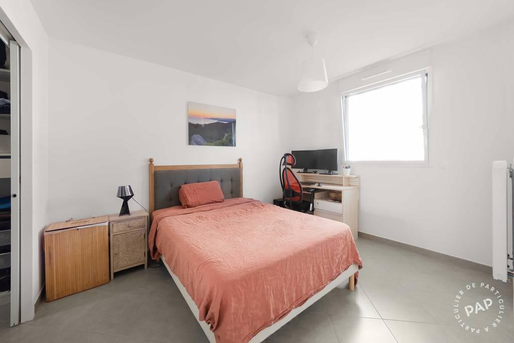 Appartement Montpellier (34000) 415.000€