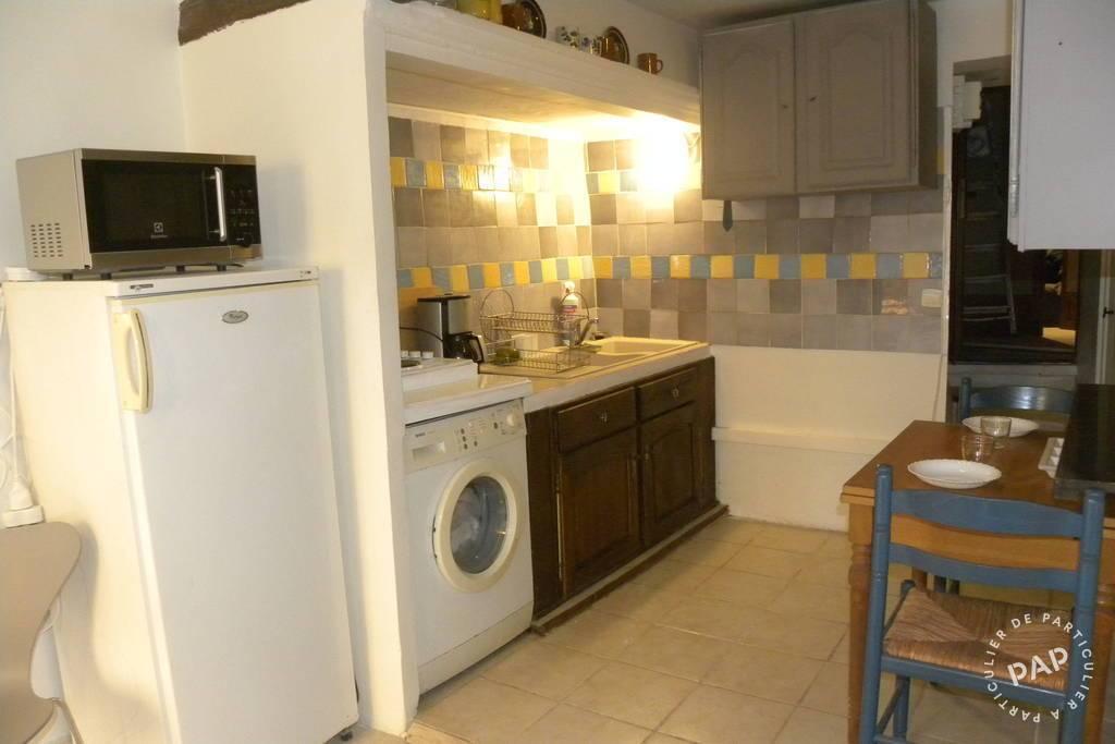 Appartement Grasse (06130) 127.000€