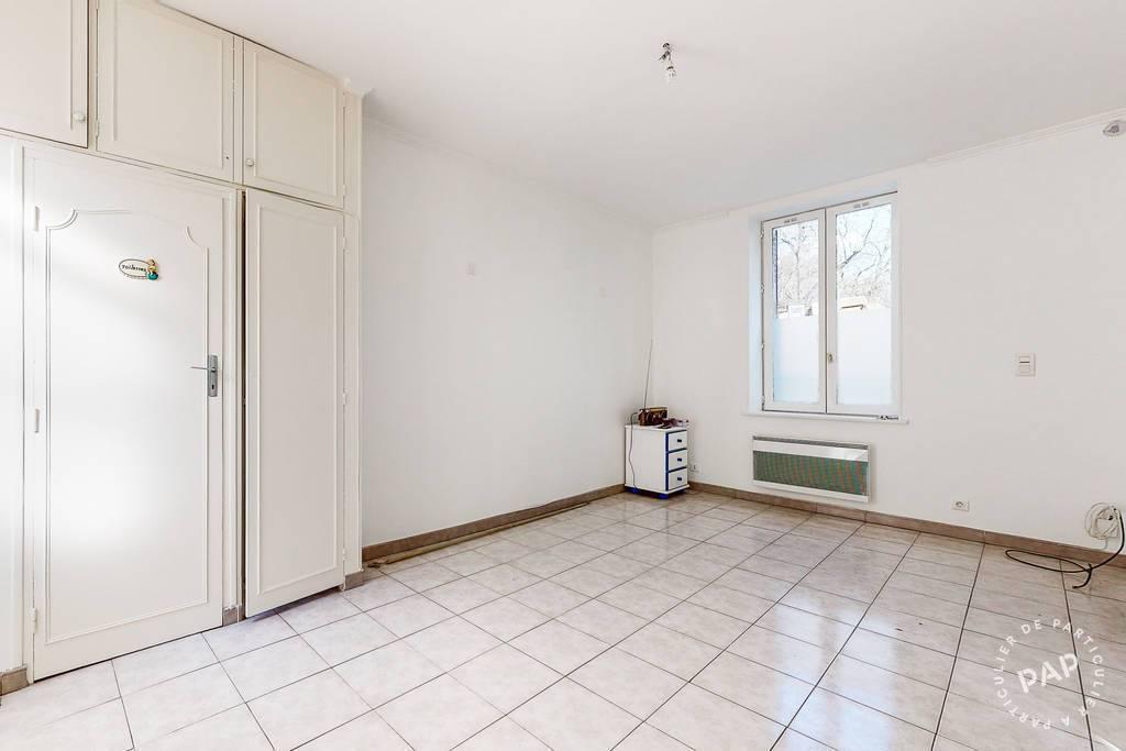 Appartement Clamart (92140) 245.000€