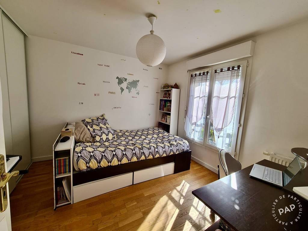 Maison Chatou (78400) 600.000€