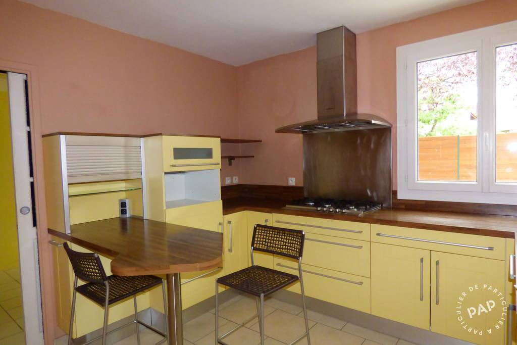 Maison Olivet (45160) 290.000€