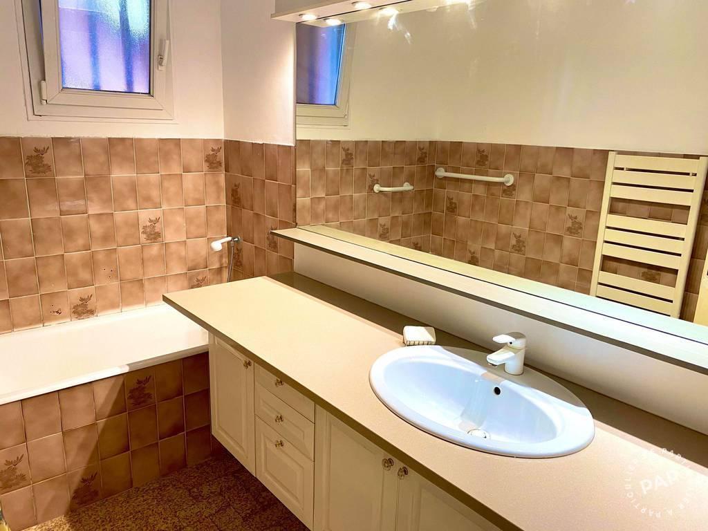 Appartement Marignane (13700) 266.000€