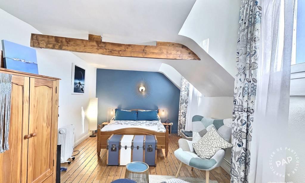 Maison Reims (51100) 569.000€