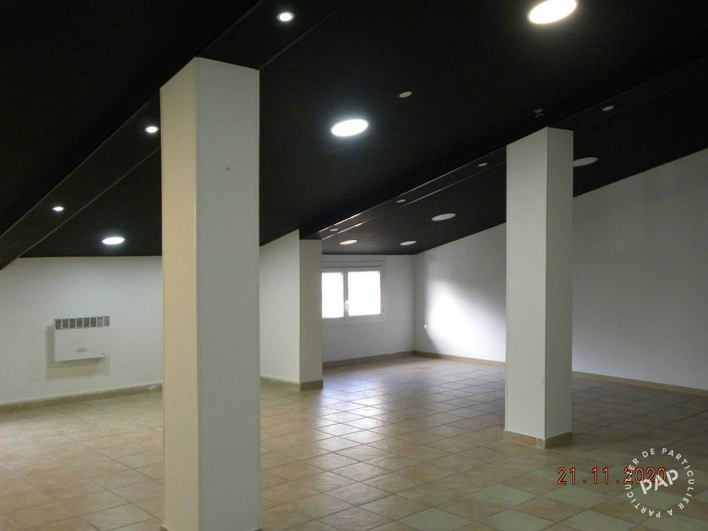 Bureaux et locaux professionnels Salon-De-Provence (13300) 280.000€