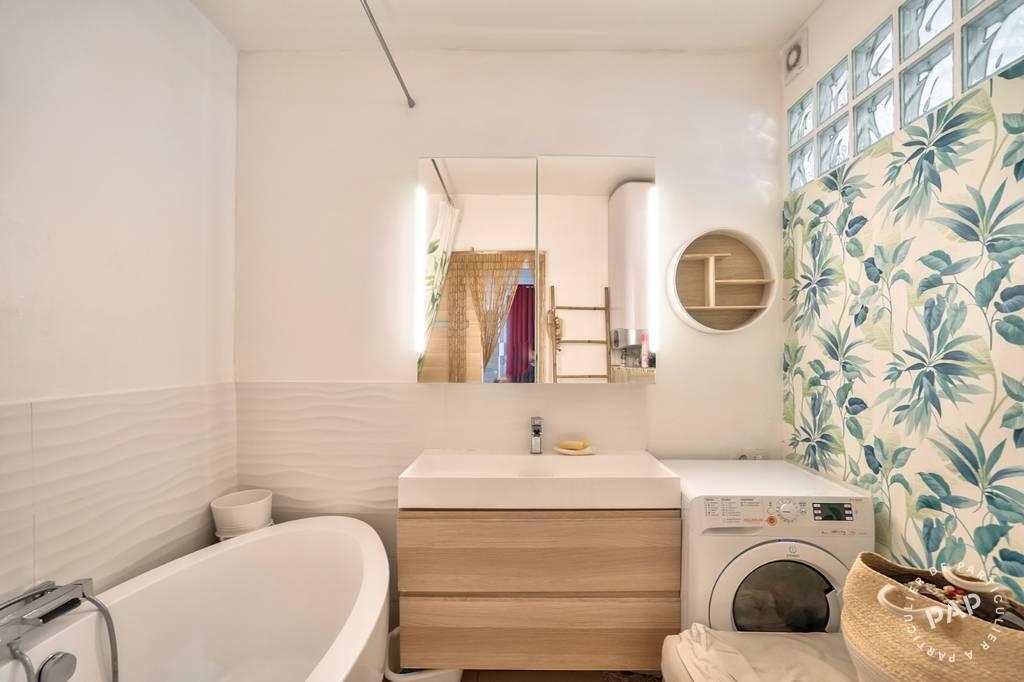 Appartement Paris 7E (75007) 1.565.000€