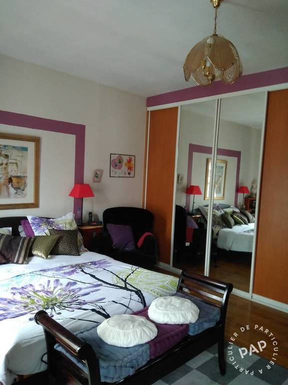 Appartement Vire (14500) 170.000€