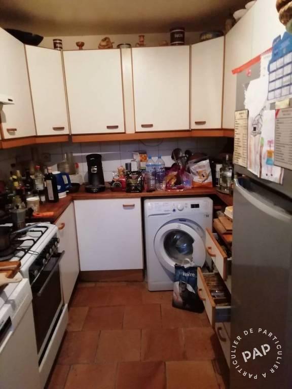 Appartement Paris 11E (75011) 685.000€