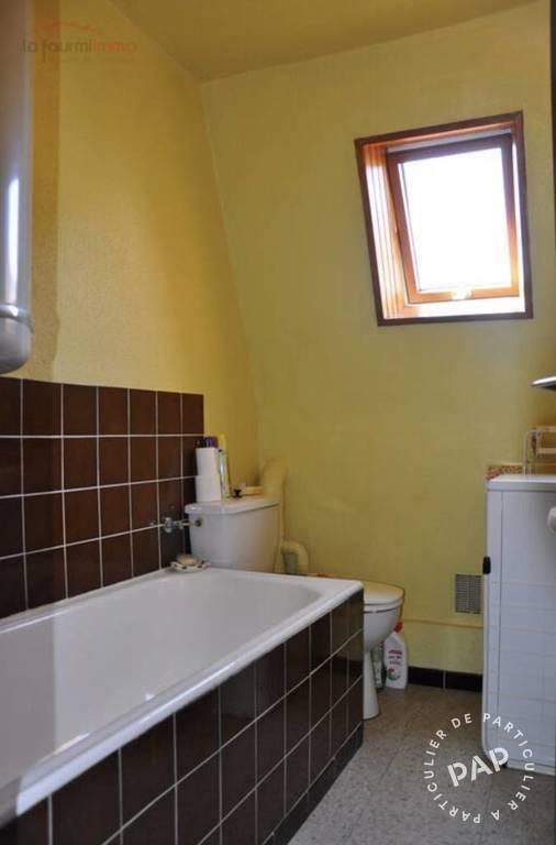 Appartement Sondernach (68380) 40.000€