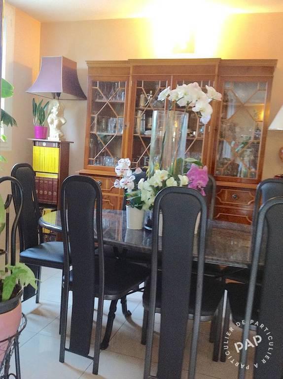 Appartement Lisses (91090) 270.000€