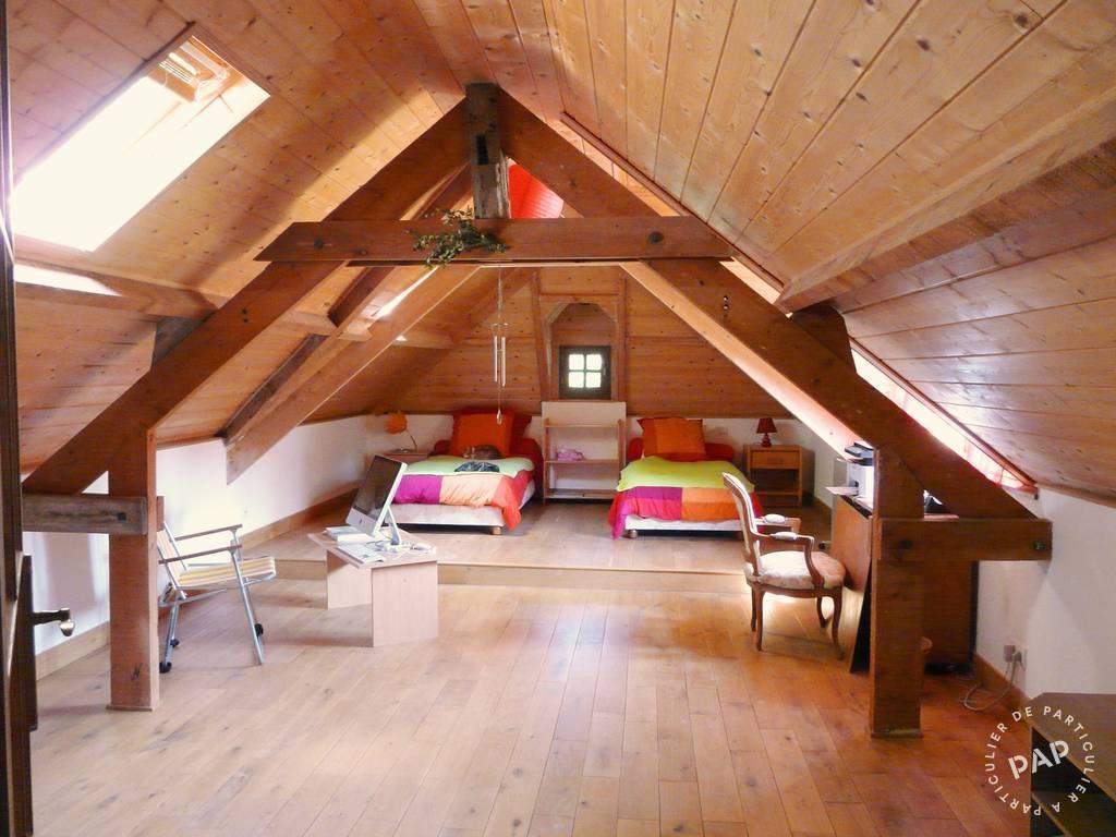 Maison Saint-Philbert-Des-Champs (14130) 750.000€