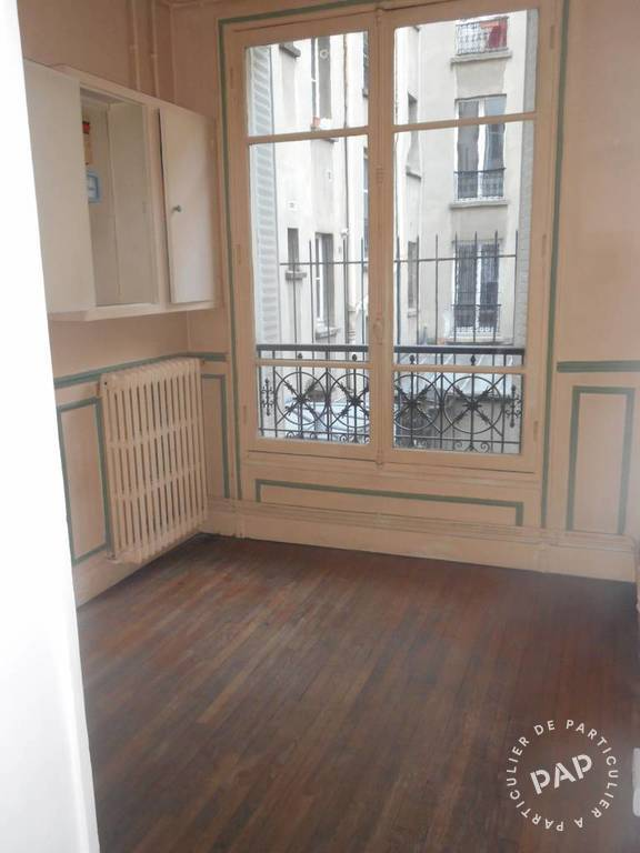 Location Local commercial 133m²