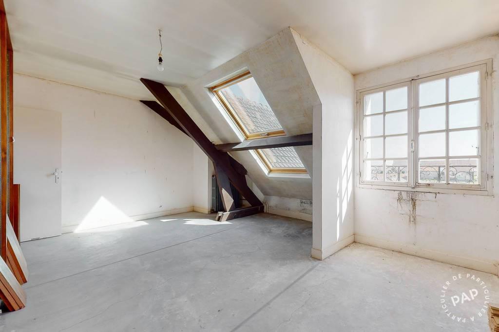 Maison 295.000€ 220m² Proche Reims